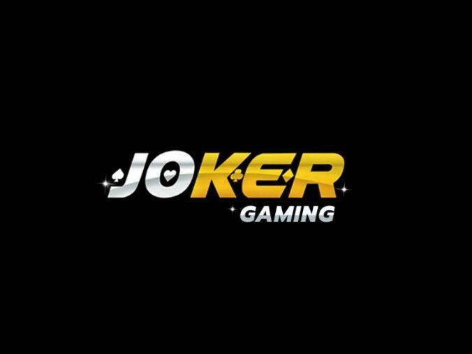 Mengenal Game Tembak Ikan Uang Asli Joker123